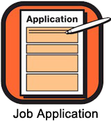 application-icon