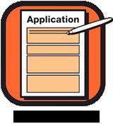 application-icon