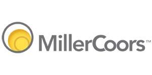 logo-miller-wht