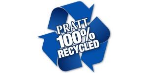 logo-pratt