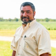 Hector Davila