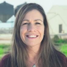 Christine Joiner