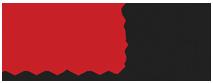 ga-motot-truck-logo