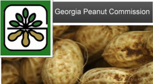 ga_peanut_comm_logo